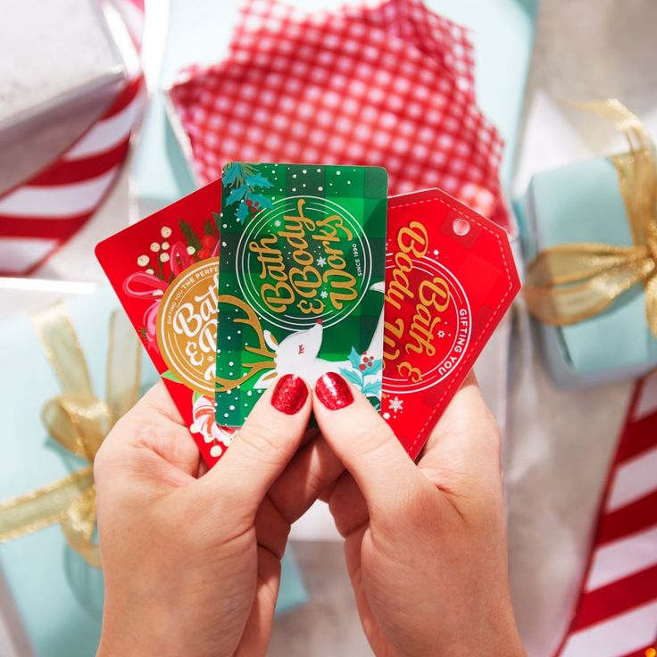 Its Never Too Early To Start Tucking Presents Under The Our Sparkling New Gift Cards Are Easiest Way Give Everyone Perfect Christmas
