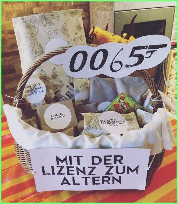 Lustige Geldgeschenke Geburtstag Geschenke Verpacken Geburtstag Geburtstag Geschenkkorbe Geschenkkorb