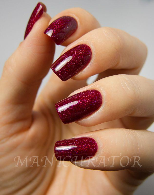 "OMGosh....LOVE this!!!! Do the ""nails"" come with? :o) Zoya Nail Polish in Blaze from the Manicurator http://www.freshindulgence.com/ZOYA-Nail-Varnish-Blaze?filter_name=blaz"