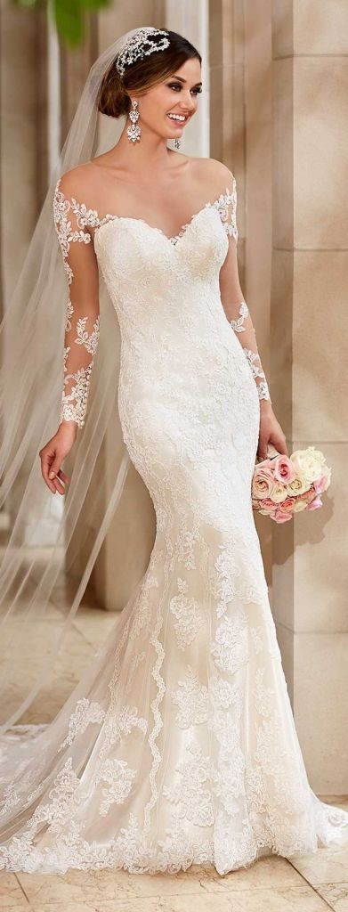 1000  images about very cheap wedding dresses for sale 2016 on ...