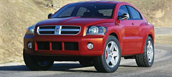 Dodge is the featured model. The 2018 Dodge Avenger image is added in car pictures category by the author on Jul 6, 2017.