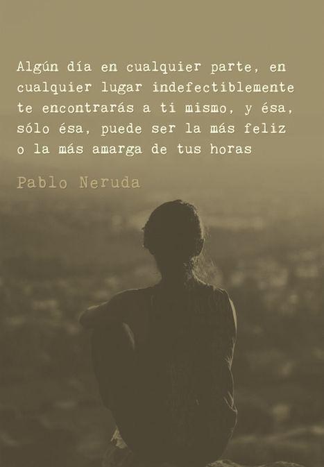 #PabloNeruda #poema #frases