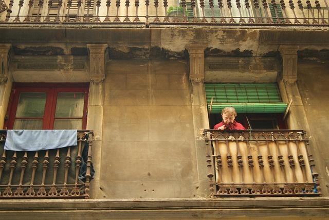 koinwnikh ispanikh kritikh.., via Flickr.