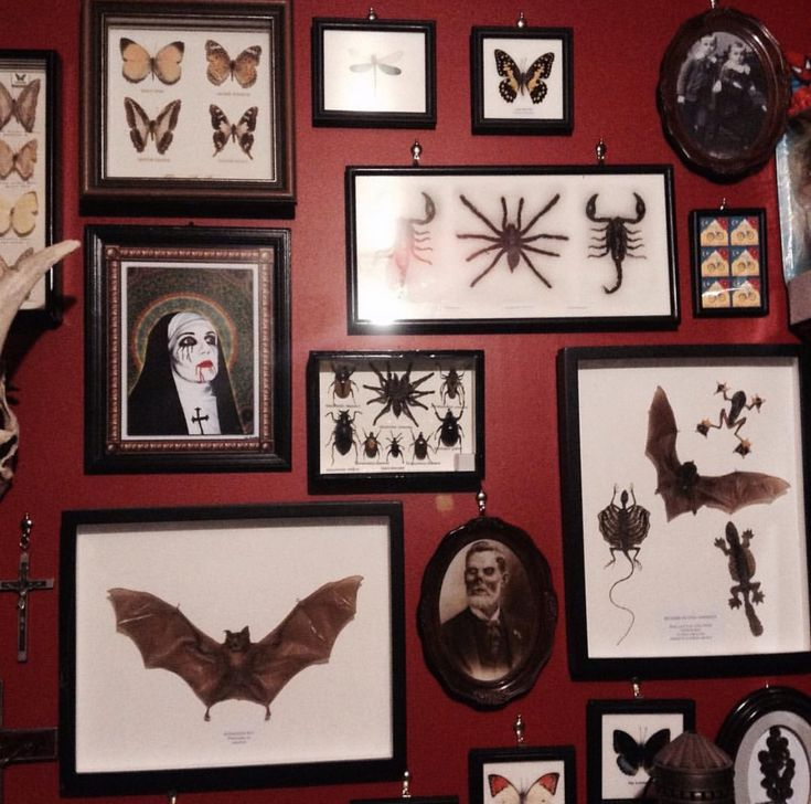 Bedroom Art Design Bedroom Black White And Red Gothic Bedroom Accessories Bedroom Colours To Go With Cream: 17 Best Ideas About Lavender Grey Bedrooms On Pinterest