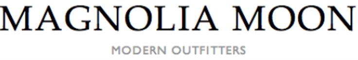 If you are looking for men's apparel then you can prefer the services provided by Magnolia MoonOutFitters. You can get the best clothing store of Fort Collins. So, don't waste time, hurry grab this fantastic opportunity.
