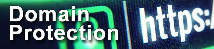 Domain name registrars offer domain privacy service for security of domains. Most of the companies sell privacy to their users, and in turn, replace the user's information in WHOIS along with the forwarding service information. The database which contains information about your domain such as its registrar, name server, full name and others is term as WHOIS. The WHOIS database contains all the contact and other information related to domains.