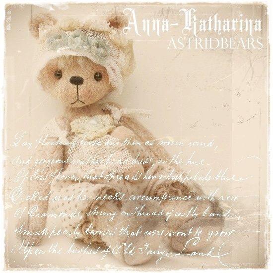 Anna-Katharina