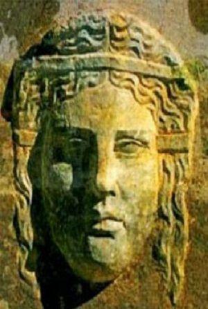"""Εβραίοι αρχαιολόγοι: """"Οι Φιλισταίοι ήταν Έλληνες"""""""