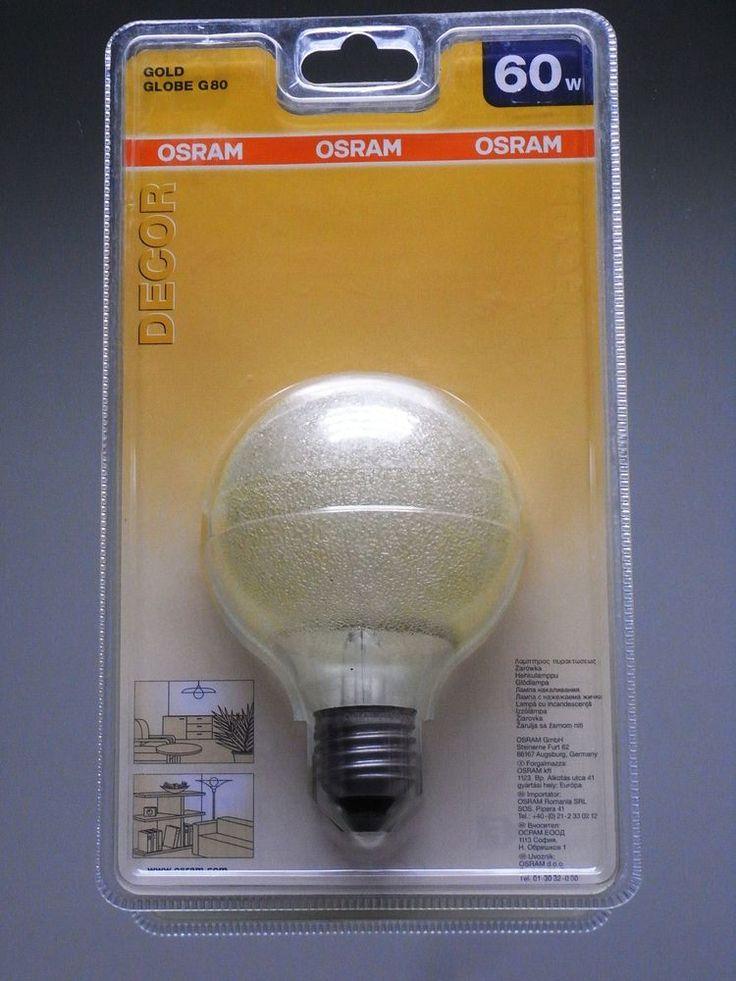 606 besten leuchtmittel bilder auf pinterest leuchtmittel beleuchtung und gesundheit. Black Bedroom Furniture Sets. Home Design Ideas