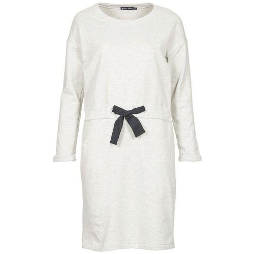 Rövid+ruhák+Petit+Bateau+10630+Grey+21183.00+Ft