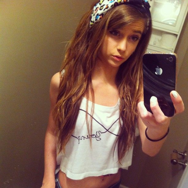 old fort asian single women Old fort's best 100% free asian girls dating site meet thousands of single asian women in old fort with mingle2's free personal ads and chat rooms our network of asian women in old fort is.