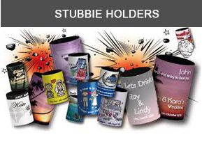 Promocorp Australia has been providing high quality Promotional Stubbie Coolers at affordable cost over 10 years in Victoria.