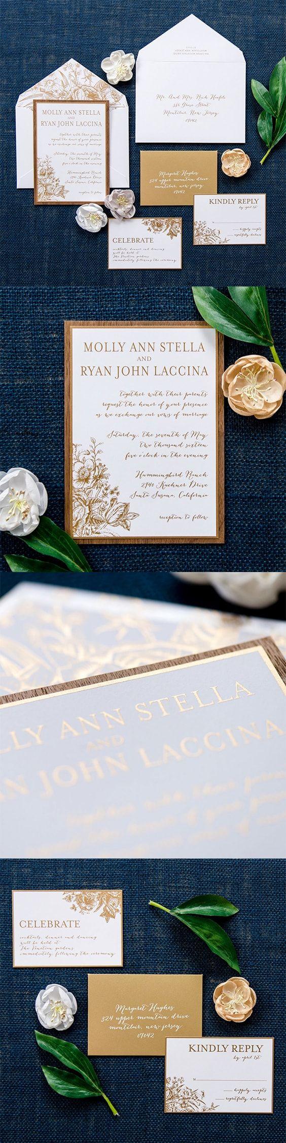 759 Best Vintage Wedding Ideas Images On Pinterest Retro Weddings