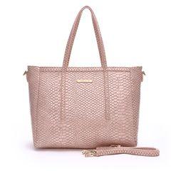 GALATEA TOTE Handbag