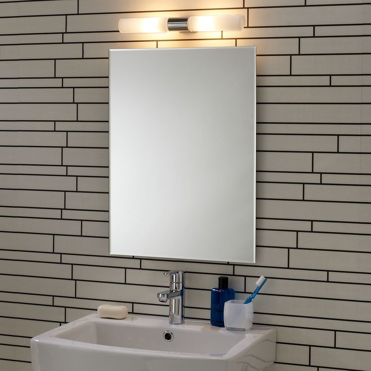 The 25+ best Extendable bathroom wall mirrors ideas on ...