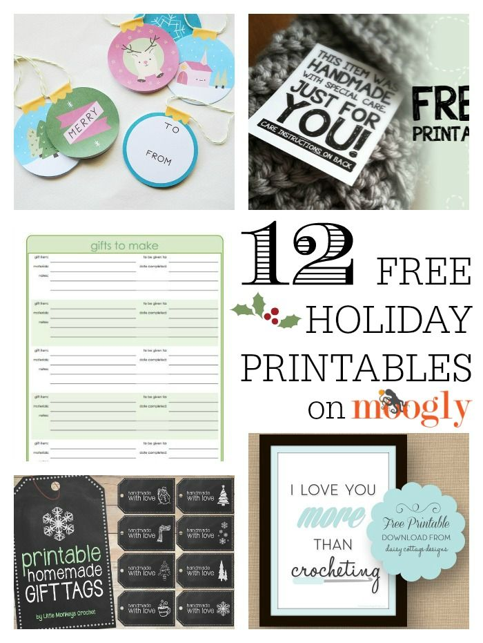 ... ! | Printables | Pinterest | Printables, Holidays and Free Printables