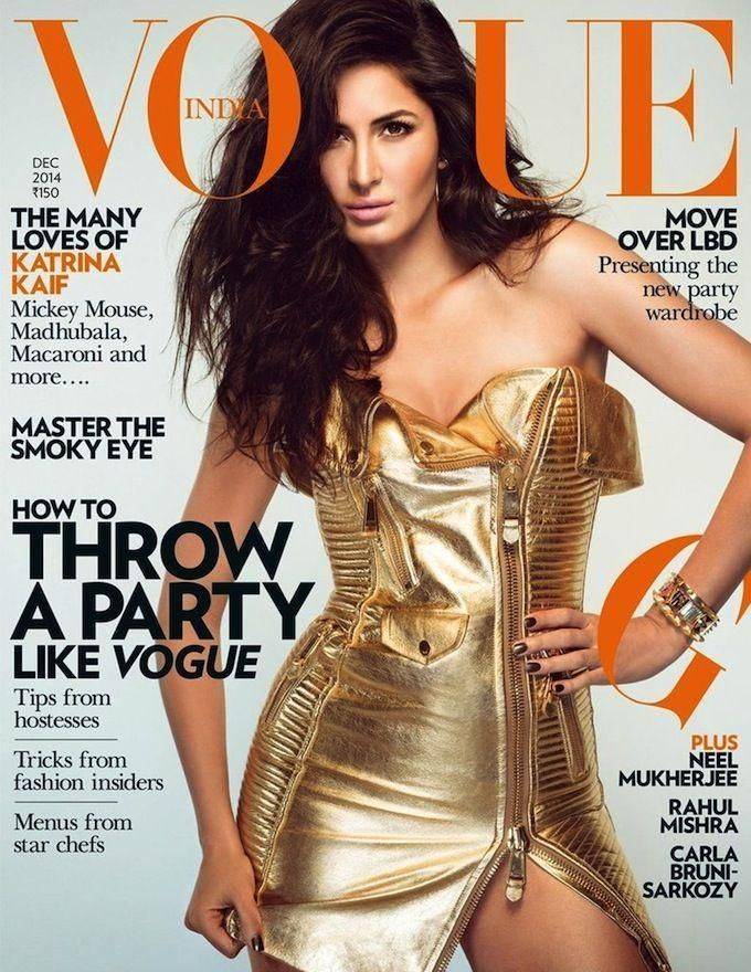 8 Hot Photos Of Katrina Kaif That Will Make Your Jaw Hit The Floor ...