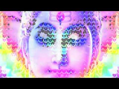 Your own yoga celebration get started with Psychedelic Indian Fusion