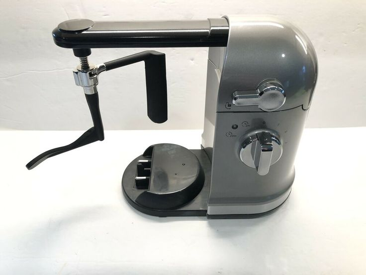 Details about kitchenaid kmc4241ss multicookerstainless