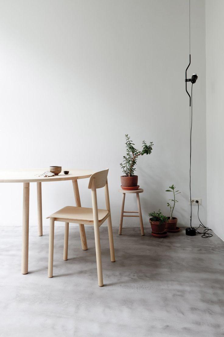 House of the week: Studio Oink
