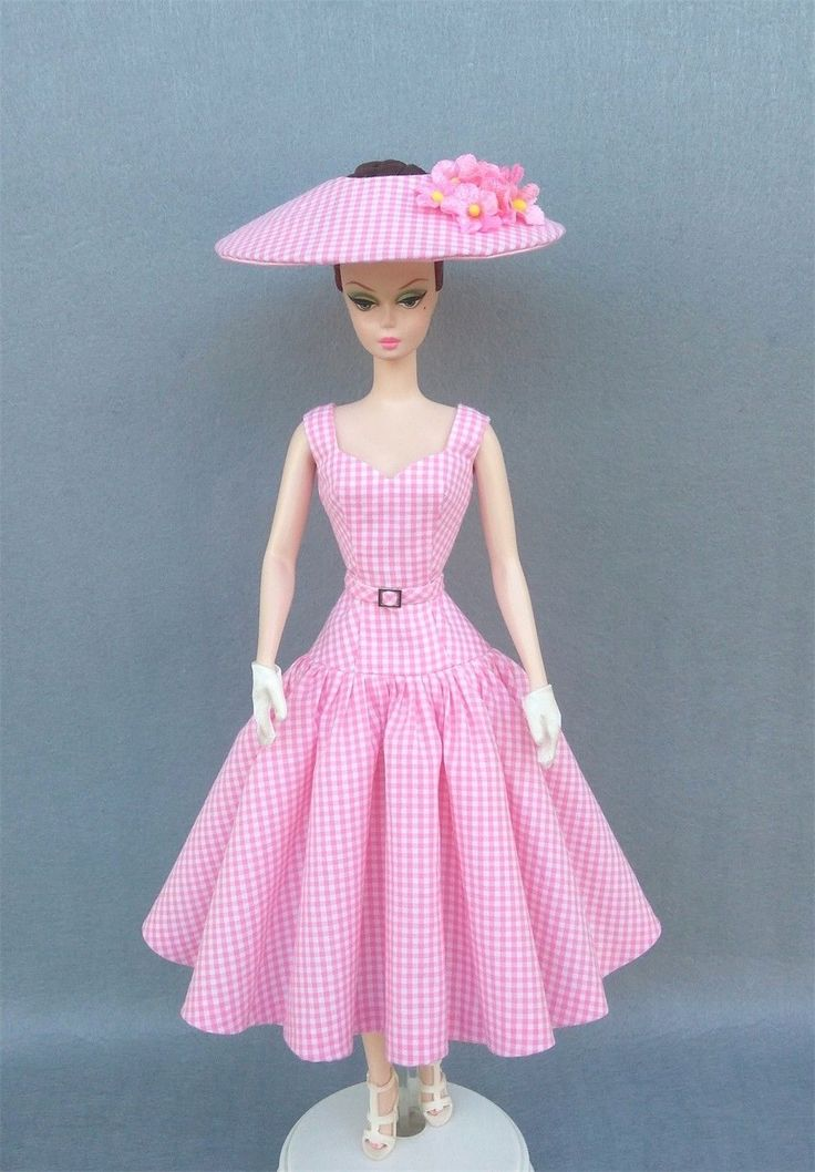 Dress,hat,gloves. | eBay!