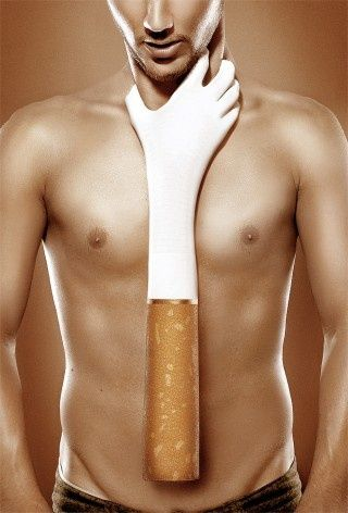 How to perform a Nicotine Detox Diet