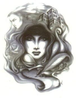 Anita Torrez uploaded this image to 'chicano'.  See the album on Photobucket.