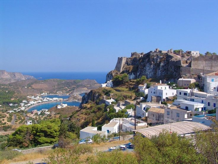 """""""Last summer, my family and I visited a true paradise on earth, Kythera. It is the best holiday we have ever had in the most magical Attica destination. Unparalleled beauty and very warm and hospitable people"""".  Kate W."""
