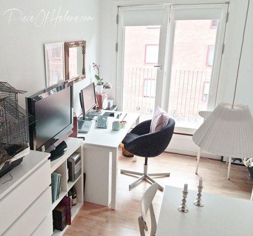best ikea ideas  on Pinterest  Ikea ideas Dining tables
