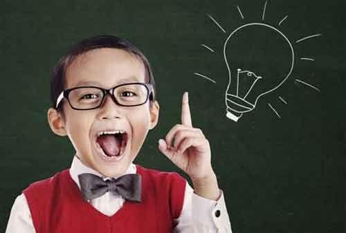 Ada 6 Ide Bisnis yang Dapat Dieksekusi oleh Anak Usia Belasan