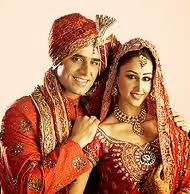 TrueRishte.com: Burdens and Benefits of Arranged Marriages