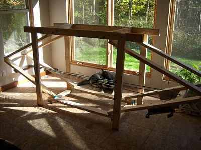 homemade drywall lift-wrongway.jpg                                                                                                                                                                                 More
