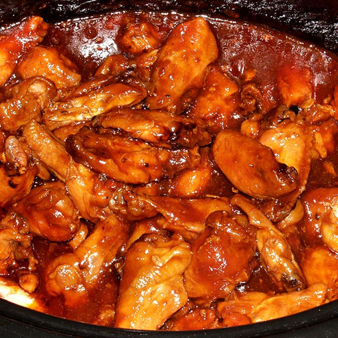 A spicy sour chicken recipe that is best served with jasmine rice.. Spicy Sour Chicken Recipe from Grandmothers Kitchen. Follow us on Pinterest.