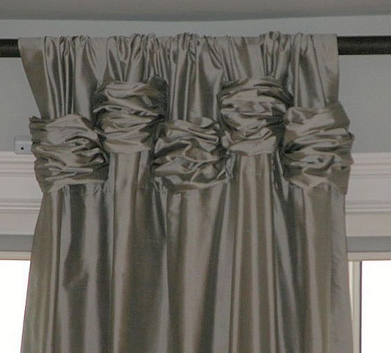 Best 25+ Bow window curtains ideas on Pinterest | Bow ...