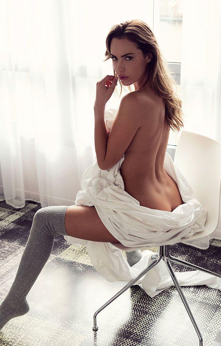 Audrey Bouette nudes (24 pics), leaked Erotica, Instagram, underwear 2019