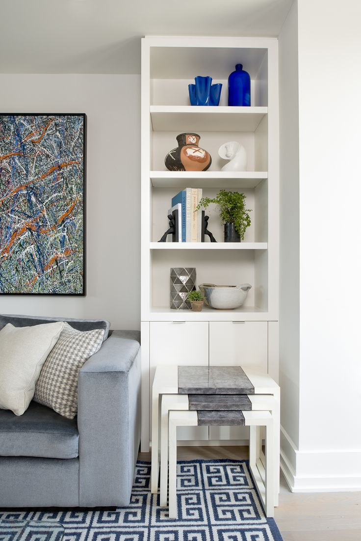 Living Room Condo Decorating: 145 Best Condo Living 2014 Images On Pinterest