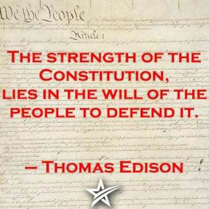 Constitution Quotes: 424 Best AMERICA Images On Pinterest