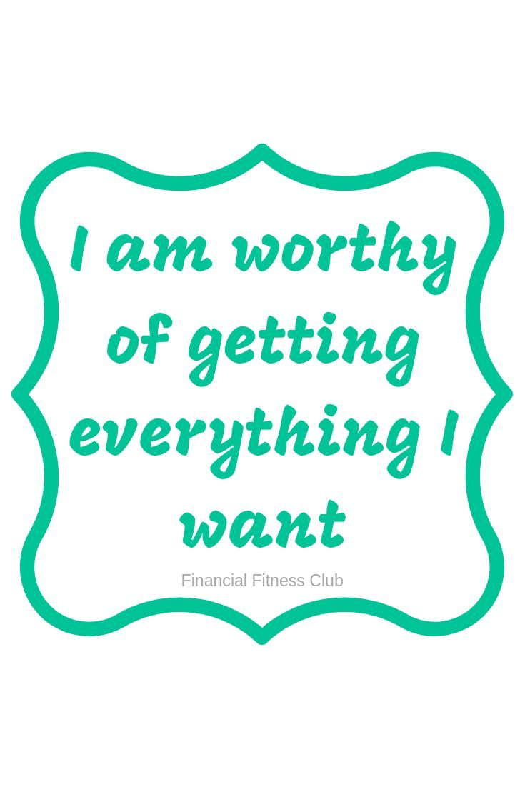 I am Worthy – Affirmation Coffee Mug | Tea Cup | Inspirational Mug | Quotes Mug | Law of Attraction