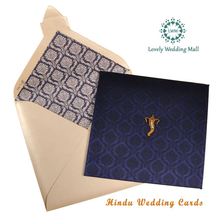 Make Your Wedding Invitation More Adorable With Our Exclusive Design  Explore An Outstanding Collection Of Wedding Cards In UK, USA And India  From Lovely ...
