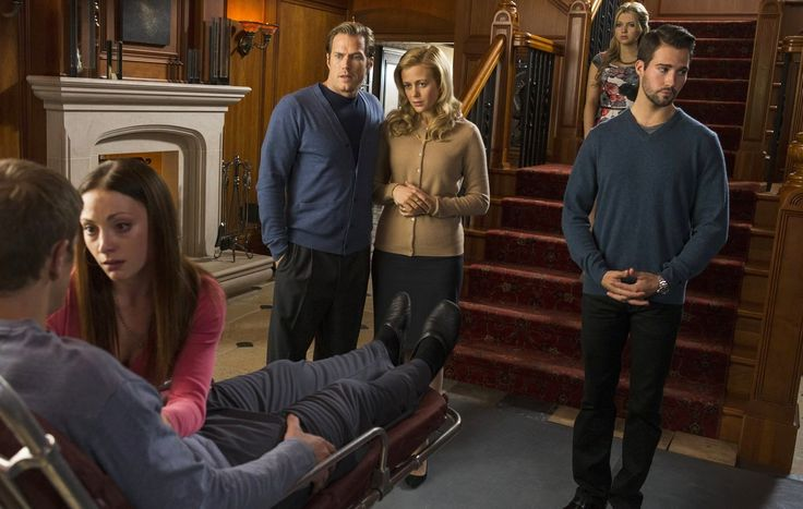 56 Best Favorite Lifetime Channel Movies Images On