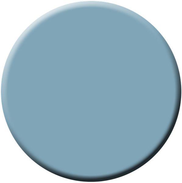 calm oc 22 sample in 2021 blue green paints paint on valspar 2021 paint colors id=70439