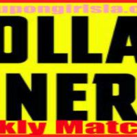 Dollar General 3 Day Sale Matchups