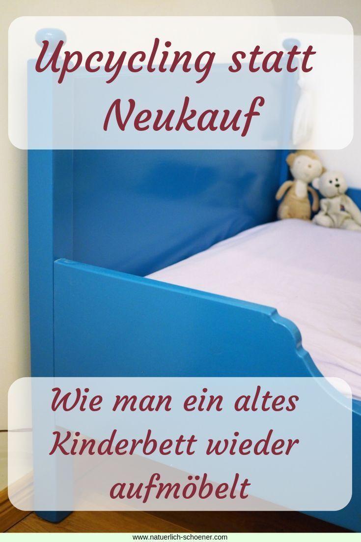 Pin Auf Kinderbetten