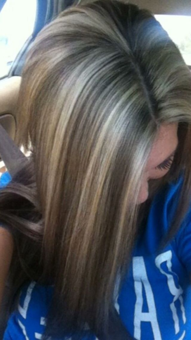1000 Ideas About Halo Highlights On Pinterest Hair
