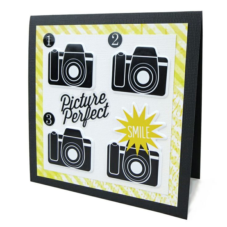 Card Making Party Ideas Part - 48: Check Out Me U0026 My Big Ideas Picture Perfect Handmade Card Crafting Ideas At  A. Explore Many More Such Exceptional Art U0026 Craft Products Only Here.