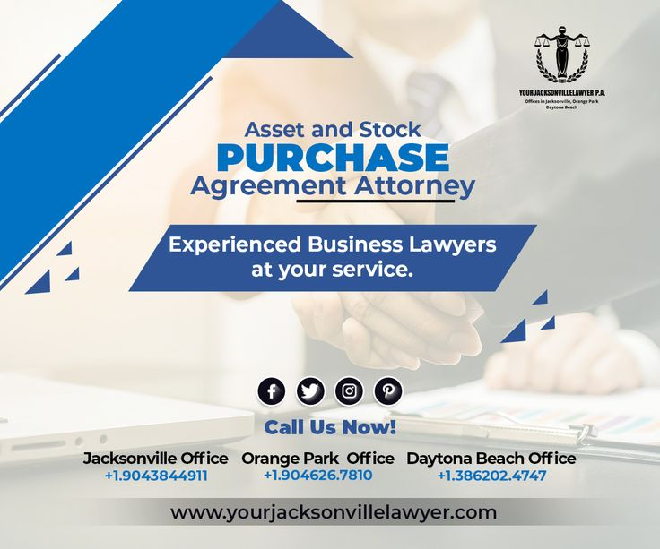 Asset Purchase Agreement Purchase Agreement