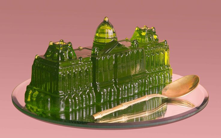 http://bompasandparr.com/projects/view/jelly-parlour