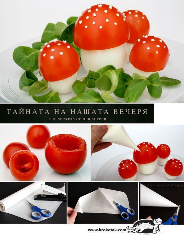 http://krokotak.com/2013/04/edible-amanita-muscaria/ Edible-Amanita-Muscaria