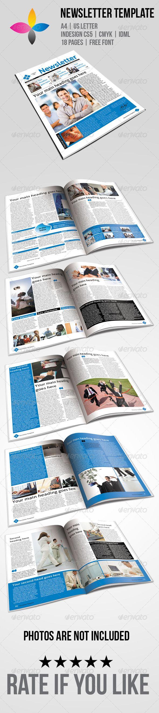 Best Print Newsletter Images On   Newsletter Design