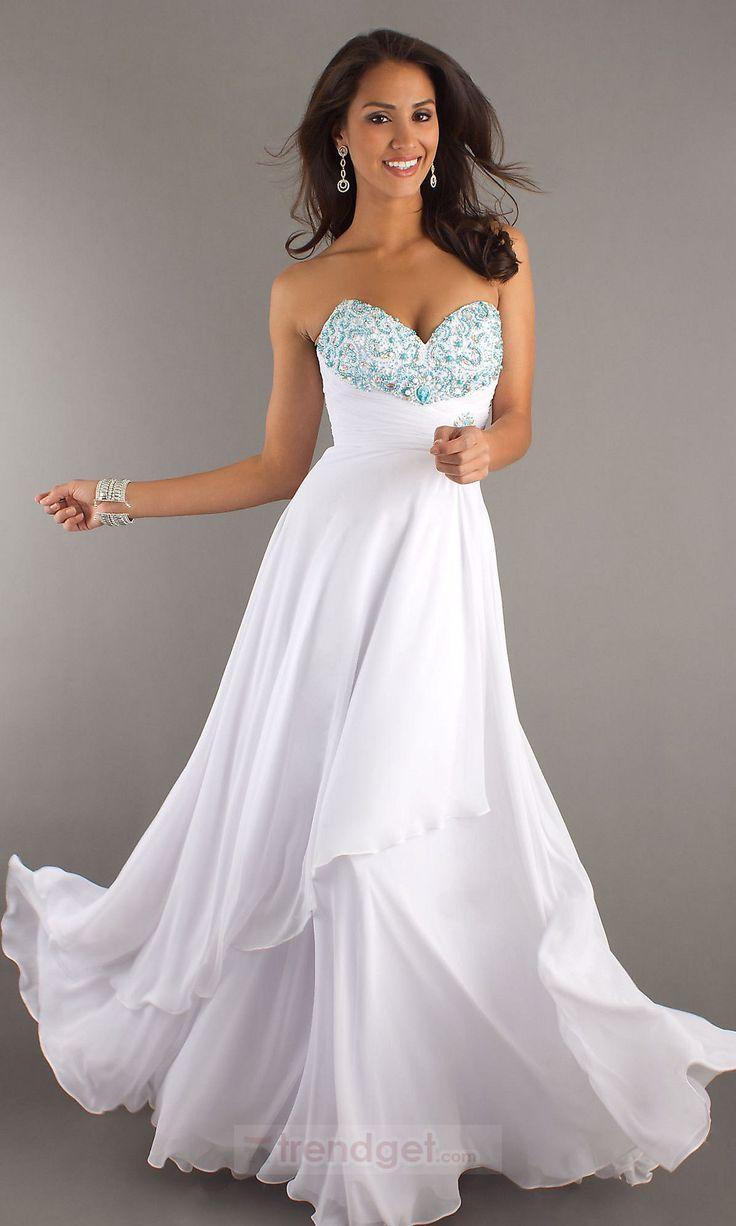 Cece wedding dress   best bride to be dreams images on Pinterest  Weddings